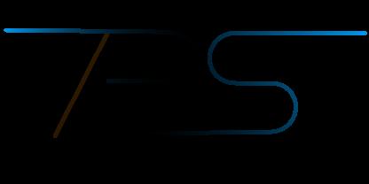 Logo@1x
